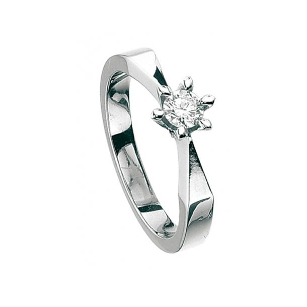 Victoria, ring