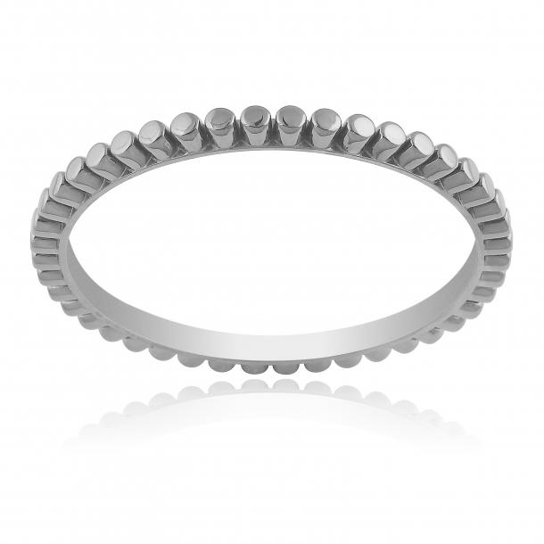 Sølv - Armbånd armringe 4