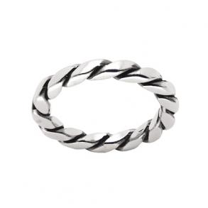 Sølv - Ringe