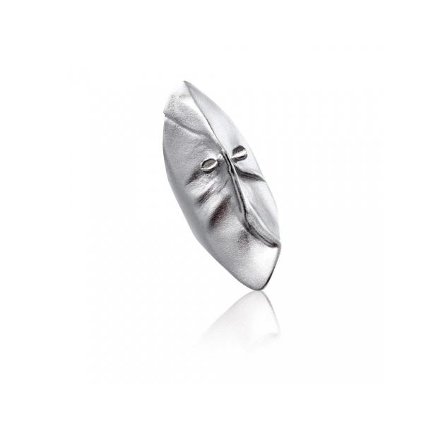 Mask of Gonda